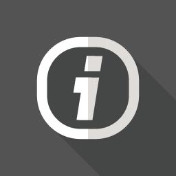 Flat Icon Design フラットアイコンデザイン フラットデザインに最適 Webサイトやdtpですぐ使える商用利用可能なフラット アイコン素材がフリー 無料 ダウンロードできるサイト Flat Icon Design ページ 9