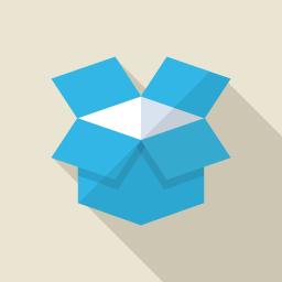 Icon Flat Icon Design フラットアイコンデザイン