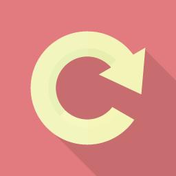 Pc ビジネス Flat Icon Design フラットアイコンデザイン ページ 5