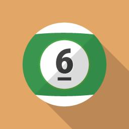Flat Icon Design フラットアイコンデザイン フラットデザインに最適 Webサイトやdtpですぐ使える商用利用可能なフラット アイコン素材がフリー 無料 ダウンロードできるサイト Flat Icon Design ページ