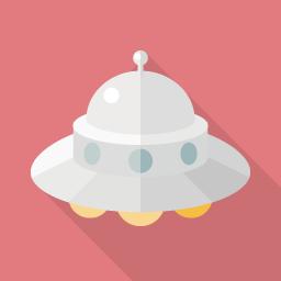 Flat Icon Design フラットアイコンデザイン フラットデザインに最適 Webサイトやdtpですぐ使える商用利用可能なフラット アイコン素材がフリー 無料 ダウンロードできるサイト Flat Icon Design ページ 12