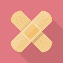 健康 料理 食品 Flat Icon Design フラットアイコンデザイン ページ 2
