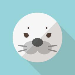 Flat Icon Design フラットアイコンデザイン フラットデザインに最適 Webサイトやdtpですぐ使える商用利用可能なフラット アイコン素材がフリー 無料 ダウンロードできるサイト Flat Icon Design