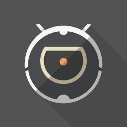 Flat Icon Design フラットアイコンデザイン フラットデザインに最適 Webサイトやdtpですぐ使える商用利用可能なフラットアイコン素材がフリー 無料 ダウンロードできるサイト Flat Icon Design ページ 15