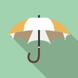 Flat Icon Design フラットアイコンデザイン フラットデザインに最適 Webサイトやdtpですぐ使える商用利用可能なフラットアイコン素材がフリー 無料 ダウンロードできるサイト Flat Icon Design ページ 22