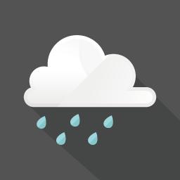 Flat Icon Design フラットアイコンデザイン フラットデザインに最適 Webサイトやdtpですぐ使える商用利用可能なフラットアイコン素材がフリー 無料 ダウンロードできるサイト Flat Icon Design ページ 5